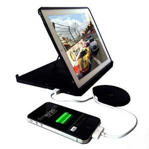 Хороший кейс для iPad 2 - WeKreat Bento - купить