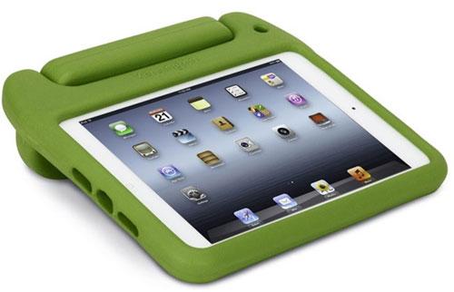 нестандартный чехол для iPad - Kensington Safe Grip - где купить
