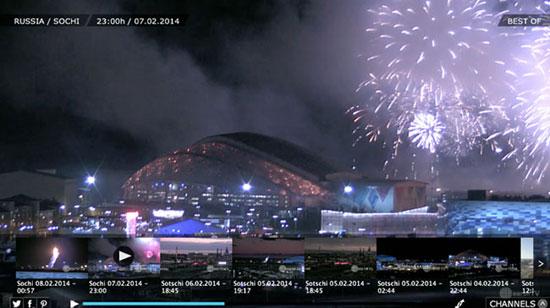 http://bitte.net.ua/ - Кто показывает качественное потоковое видео с Олимпиады - Akamai