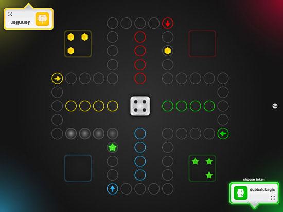 Прикольные настольные игры на планшете iPad - скачать