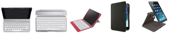 чехлы для айпад аир - Новая коллекция чехлов Belkin для планшета iPad Ai - обзор