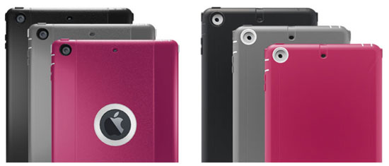 чехлы для айпад аир - Otterbox для планшета Айпад Эйр - цена, обзор, купить недорого