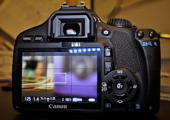 Программы Для Canon 550d - фото 2