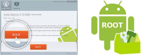 USB OTG - как увеличить память на Android смартфоне или планшете - HTC One