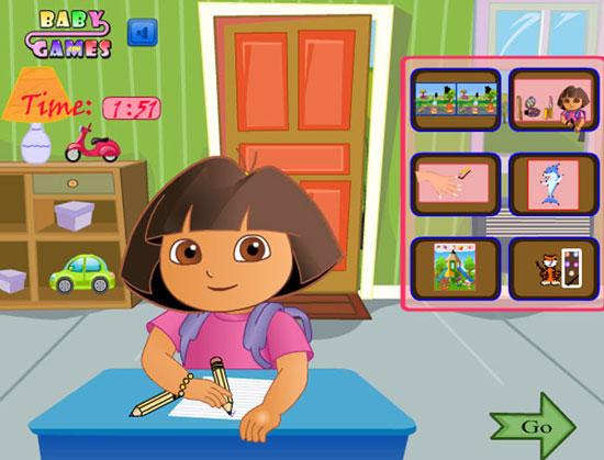 Обучающие игры на планшет для дошкольников - где скачать образовательные приложения