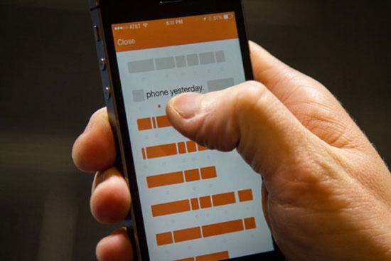 Как отправлять самоудаляющиеся сообщения с iPhone или iPad