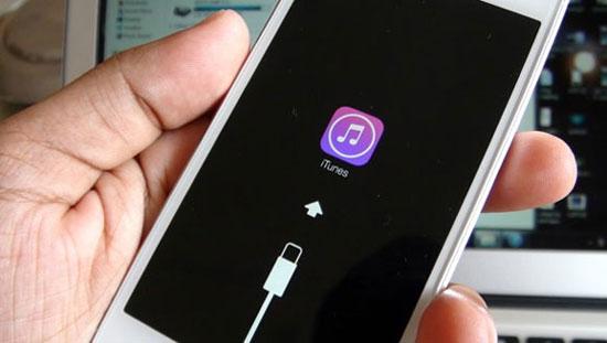 Если iPhone не заряжается - как узнать причину проблемы