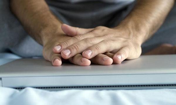 Наиболее частые проблемы ноутбуков - ремонт - как устранить