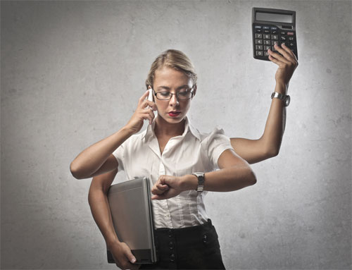 стратегический аутсорсинг бухгалтерии для малого предприятия - Услуги по ведению бухгалтерского учета