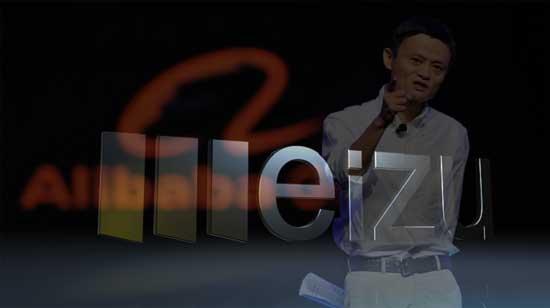 Alibaba инвестирует $590 млн. в компанию, у которой iPhone получаются, лучше чем у Apple