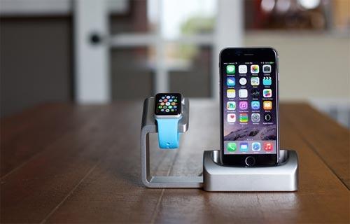 хард ресет Apple Watch: на случай глюков и прочих фокусов