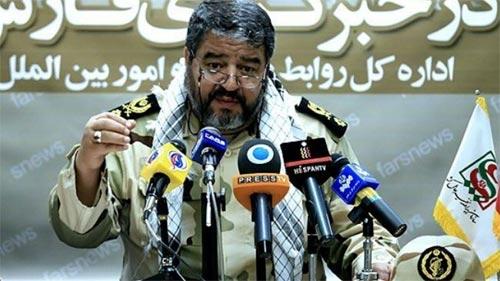 Иранским чиновникам запретили пользоваться телефонами на работе