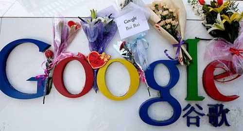 Мегапопулярные сайты, без которых вполне обходятся в Китае