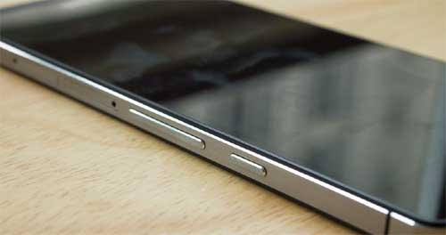 P6 от Huawei проблемы и как их устранять