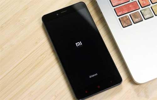 редми ноут 2 - мощный и недорогой смартфон от Xiaomi [видео]