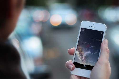 Из-за бага в iOS 9 могут глючить гироскоп и компас в iPhone 6s