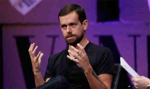 Twitter планирует масштабное сокращение персонала?
