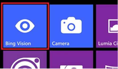 QR-коды на смартфонах с Windows Phone: как читать и создавать?