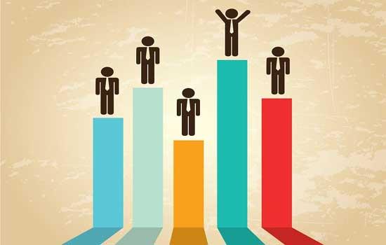 Геймификация в бизнесе: говорят, что таки улучшает, увеличивает и способствует [видео]