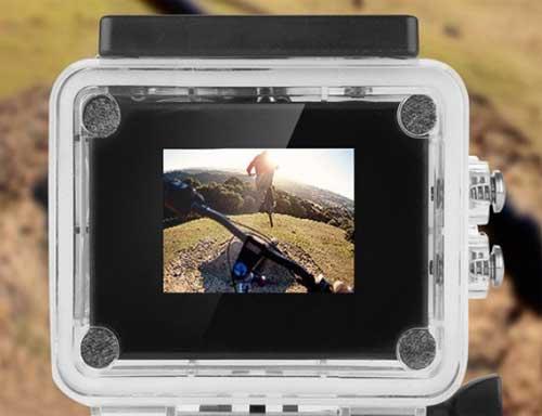 Экшн-камеры: 3 секретных приема от профессонала, как сделать видео лучше