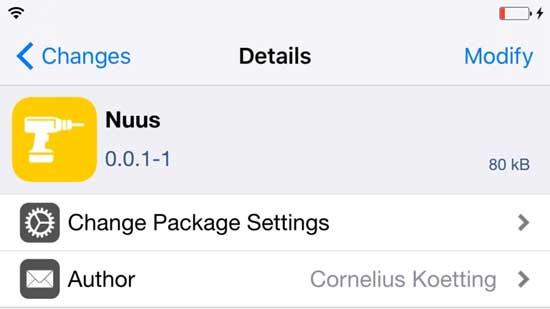 Как отключить поворот домашнего экрана на Айфоне 6S/6 плюс.