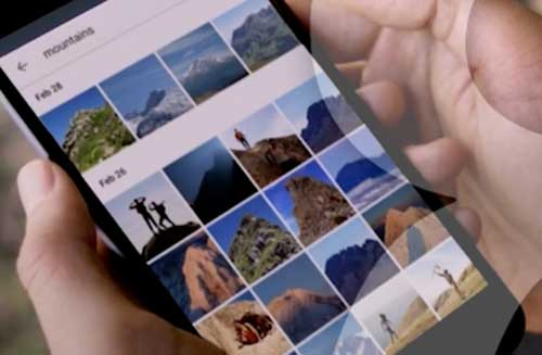iOS поиск: как искать лучше, чем со Spotlight-ом