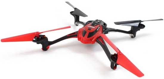 Квадрокоптер для детей видео комплект наклеек карбон mavic pro наложенным платежом