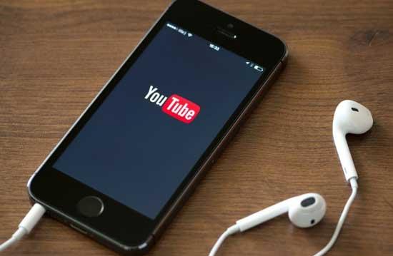 BPI: британские музыканты на виниле заработали больше, чем на YouTube