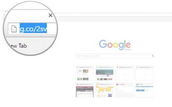 Двухэтапная аутентификация в Gmail и вообще в Google: как включить