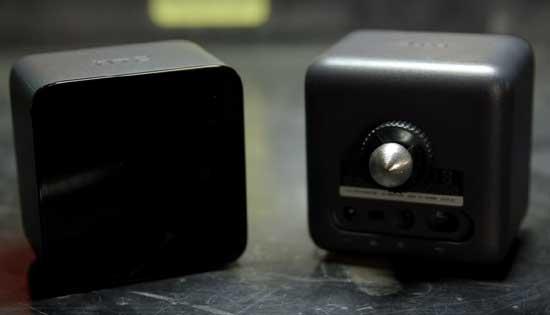 """Проблемы и """"проблемы"""" HTC Vive: где искать и как устранять [видео]"""