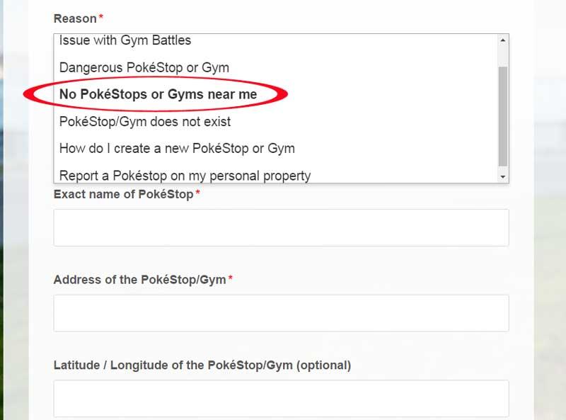 Мини-FAQ по игре Pokemon Go [дополняется постоянно] - #pokemongo