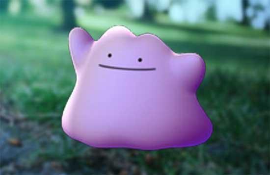 Самые редкие покемоны в Pokemon Go: TOP10 с продолжением []