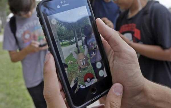 Много ХП, быстрый левел-ап и редкие покемоны: как фармить в Pokemon Go