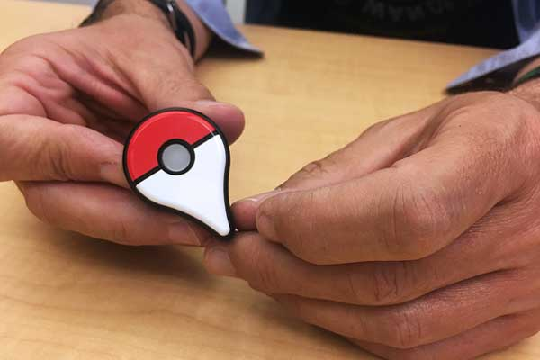 когда можно будет pokemon go