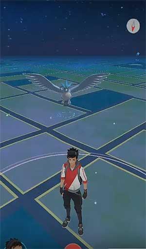 Самые редкие покемоны в Pokemon Go: TOP10 с продолжением дополнено