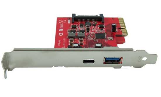 Интересные USB C аксессуары: что уже можно купить и по чём [видео]