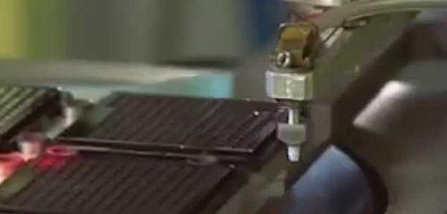 Фабрика «Ангстрем-Т» введена в коммерческую эксплуатацию [видео]