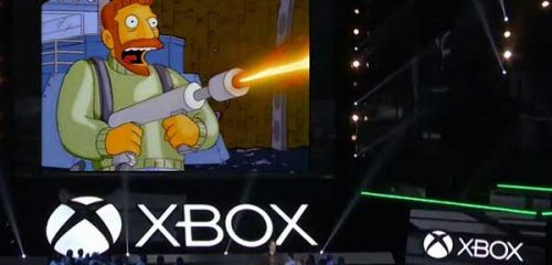 В ожидании Xbox Scorpio и PS Neo: TOP5 4K-телевизоров для супергейминга