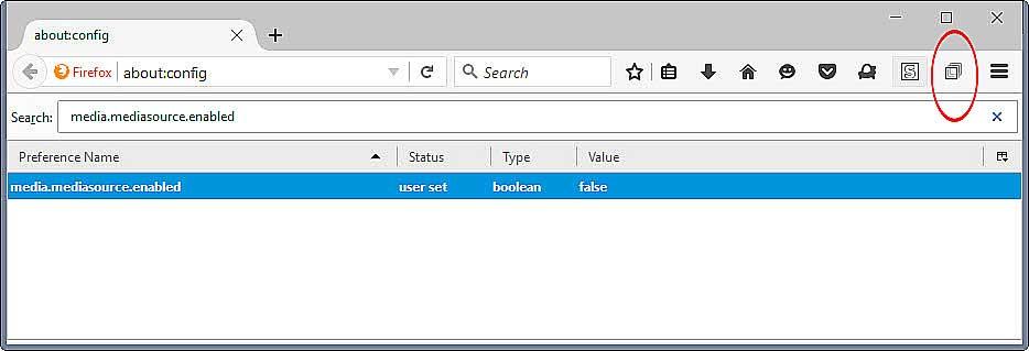 Без DASH: как включить полную буферизацию (загрузку) видео c YouTube в браузере Firefox