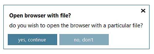 Как одновременно обновлять активные вкладки сразу в нескольких открытых браузерах одним нажатием