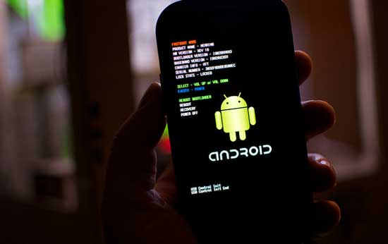 Root для Android-смартфона или планшета