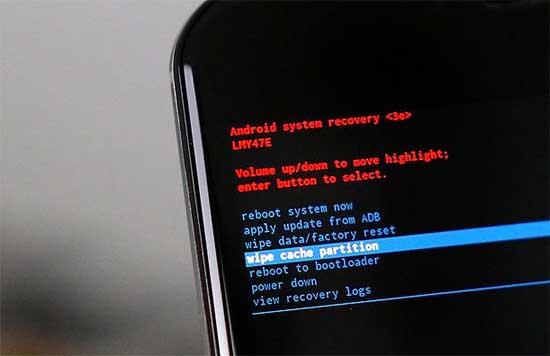 Пропала иконка с экрана Android-смартфона: как вернуть ее обратно