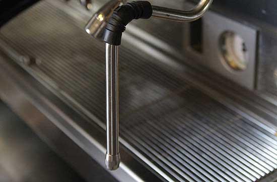 Как определить качество кофе по внешнему виду кофемашины - советует эксперт - #coffee