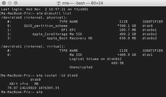 #ssd -диск в мультимедийном, игровом или рабочем ноуте: на сколько его хватит