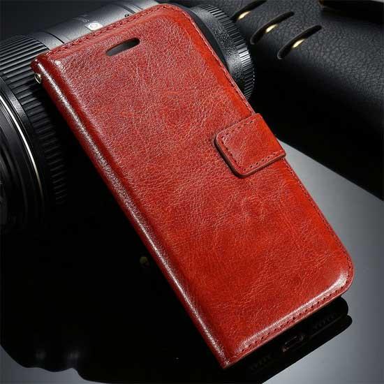 Классный чехол на Айфон 7: есть, из чего выбирать - #iphone7 - дорогая кожа