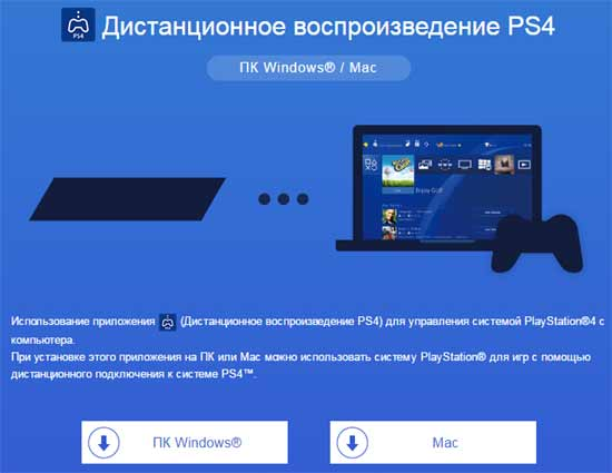 О них знает не каждый бывалый: 5 полезных фич #Playstation4, с которыми проще