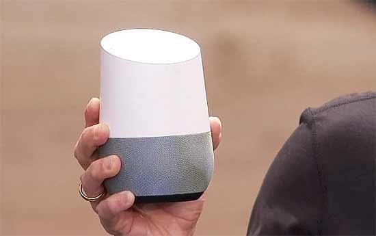 Стандартные проблемы Google Home: как устранять - #GoogleHome