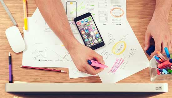Как разработать приложение на iOS для соцсетей - #iOSApps