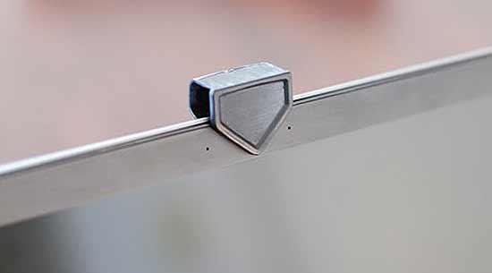 Как отключить камеру iSight - в #MacBook: во имя #privacy -