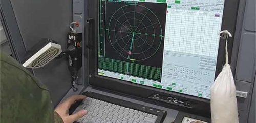20 новых учебных комплексов РЭБ развернуты в ВУНЦ ВВС «ВВА» им. Жуковского